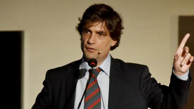 Oficialismo y oposición destacan el diálogo y conocimiento técnico de Lacunza