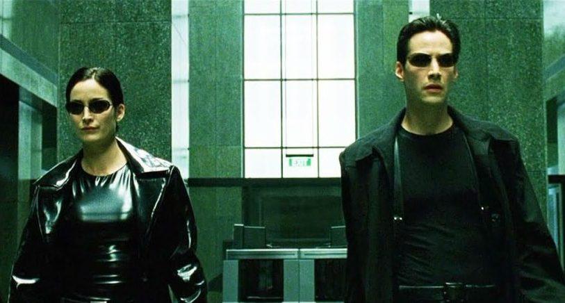 Matrix 4 ya está en marcha con el regreso de Keanu Reeves
