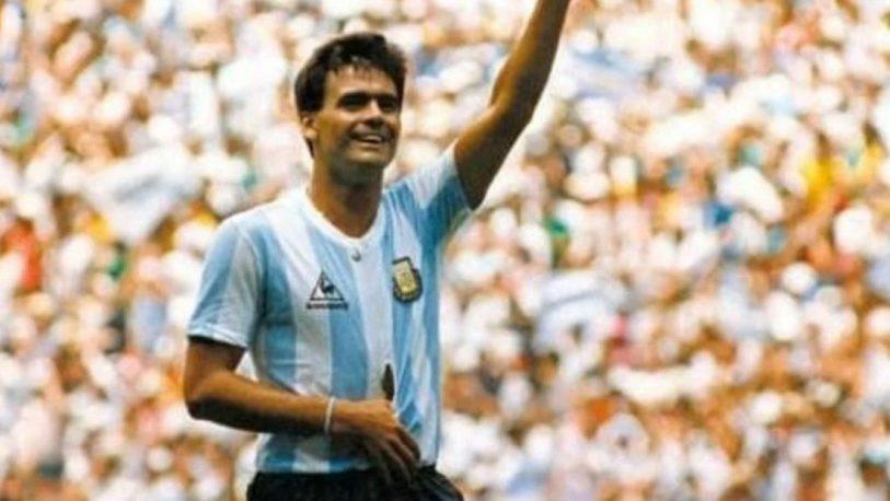 """Murió José Luis """"Tata"""" Brown, un emblema de la Selección Argentina"""