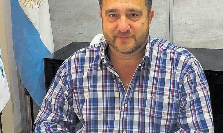 Novedades del caso del sindicalista acusado de trata y abuso