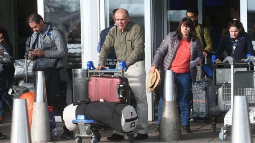 Los argentinos deberán pagar para ingresar a Europa a partir de 2021