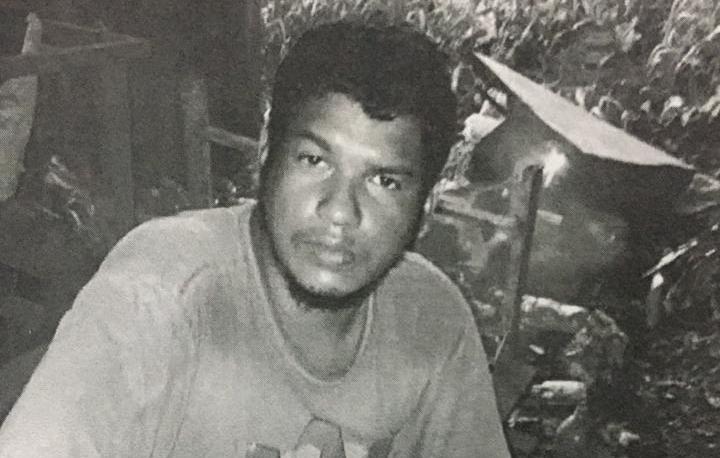 Buscan a un paciente del Baliña que se escapó