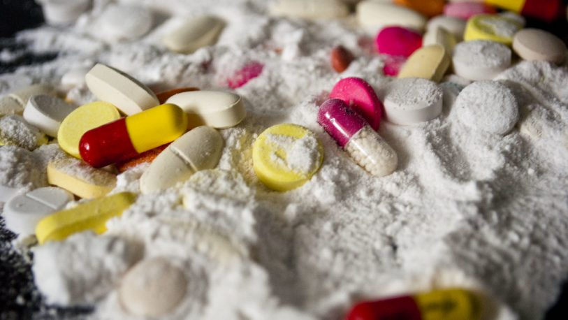 Está disponible en el país un nuevo tratamiento para VIH