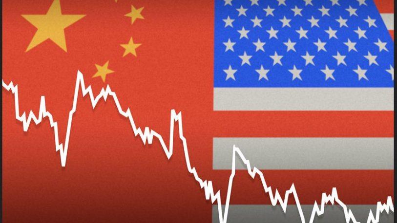 China anuncia aranceles por 75 mil millones a productos de EEUU