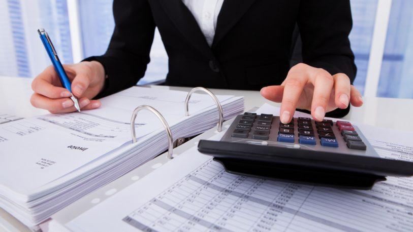 Calculadora de Ganancias: cómo quedará tu sueldo tras los anuncios del Gobierno