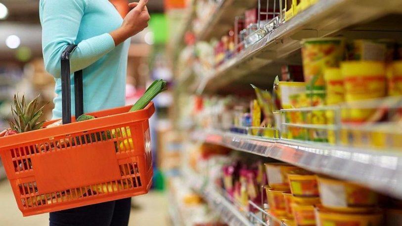 Baja del IVA: lista de alimentos incluidos