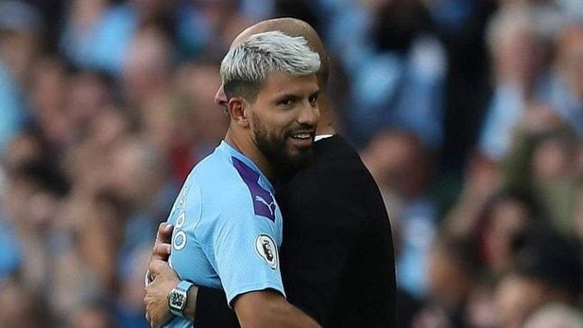 Manchester City suspendido por dos años para competencias europeas