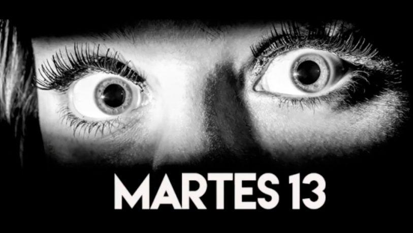 """La superstición alrededor del """"Martes 13"""""""
