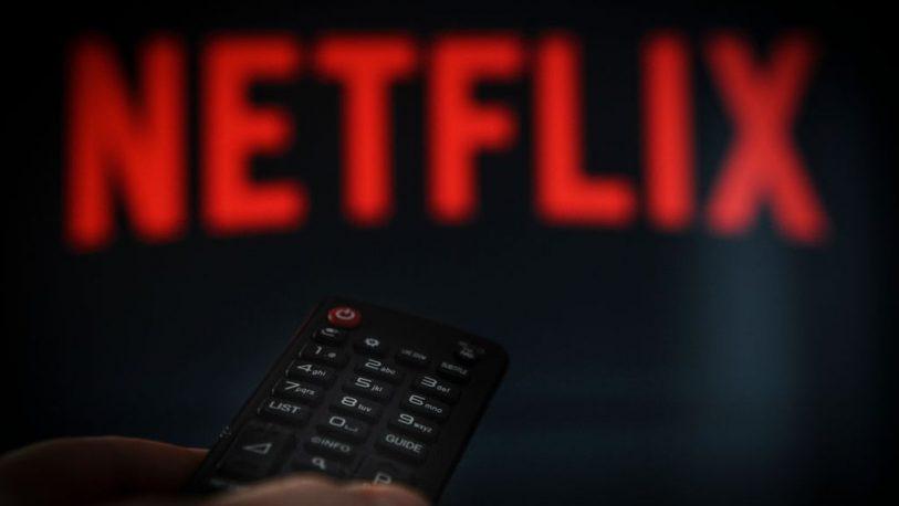 Netflix aumenta el precio de todos sus planes