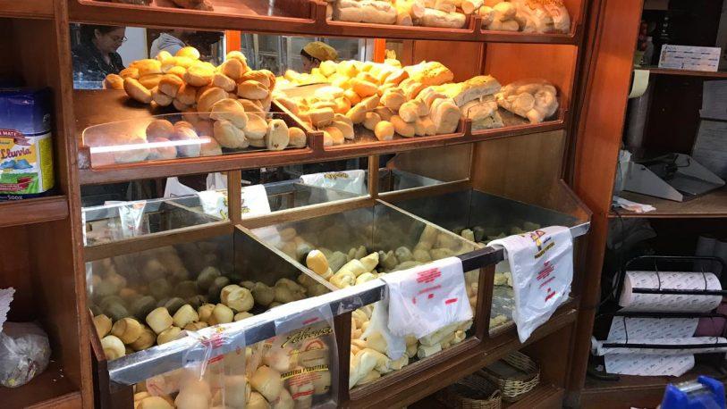 Panaderos piden emergencia económica