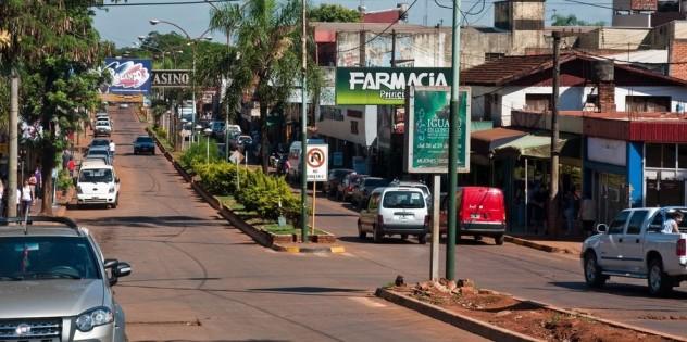 Turismo: alertan sobre la crisis de los trabajadores en Iguazú por el Covid-19