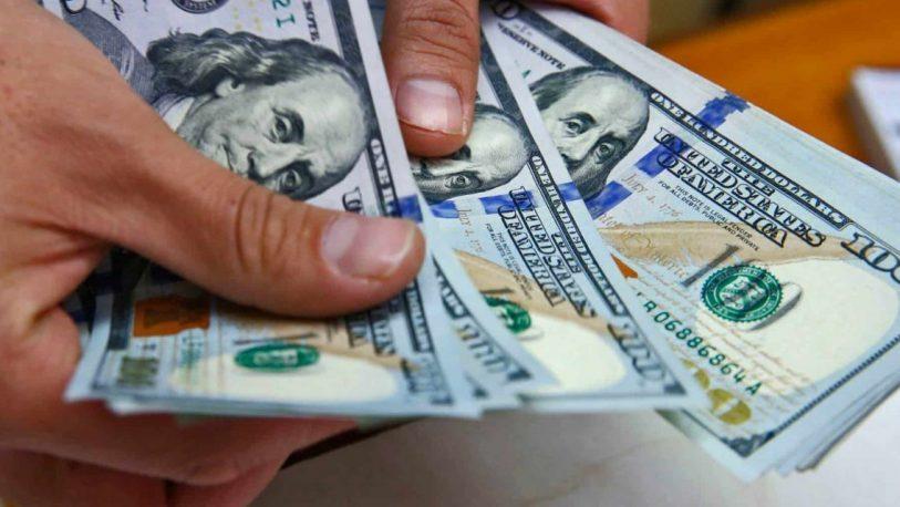 El dólar cerró estable a $60,31