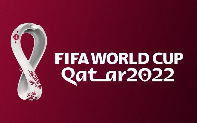 FIFA presentó el logo del Mundial de Qatar 2022