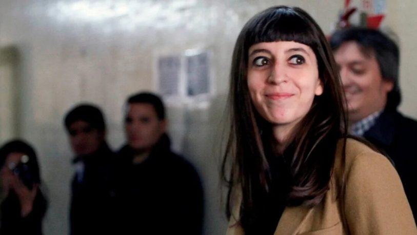 Casación ratificó a jueces del Tribunal Oral que prepara juicio a Florencia Kirchner