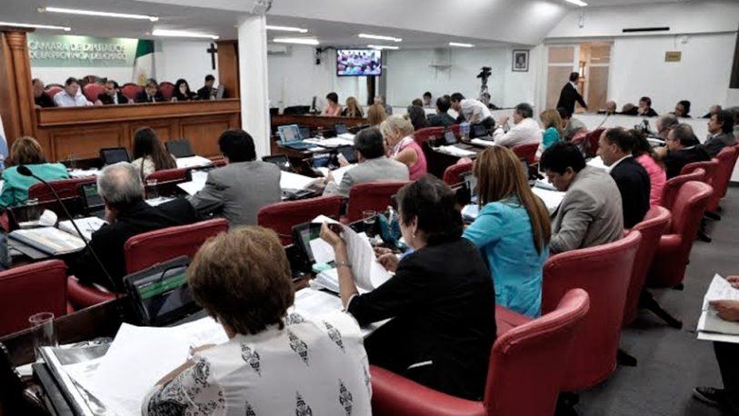Chaco: es obligatoria la difusión de la guía técnica para los abortos no punibles