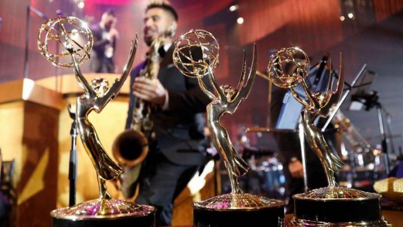 Los grandes ganadores de los Emmy: Game of Thrones, Fleabag y Chernobyl