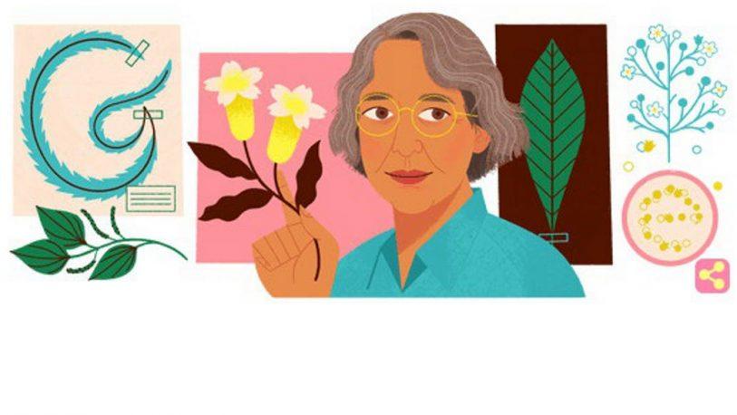 Ynés Mexía: la botánica que desafió a la naturaleza y descubrió 150 mil especies de plantas