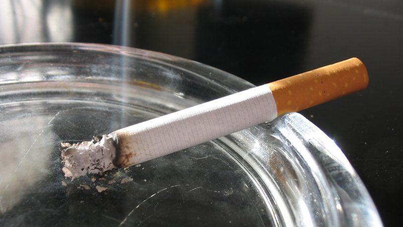 Conocé las 5 técnicas psicológicas para dejar de fumar