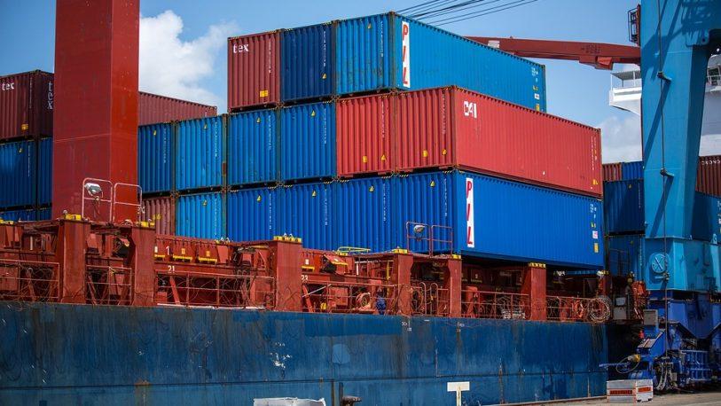 China excluye aranceles a productos agrícolas y rebaja tensión con EEUU