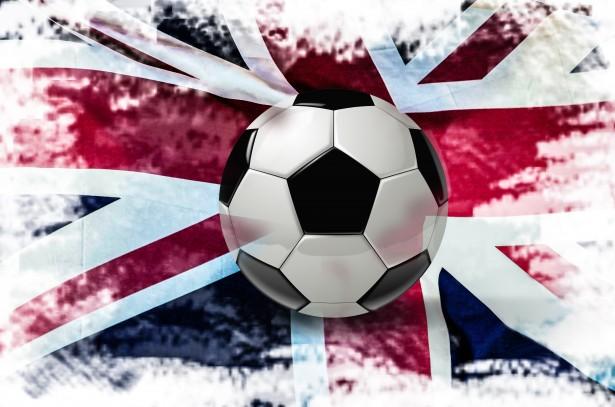 Reunión entre fútbol inglés y Twitter por insultos racistas
