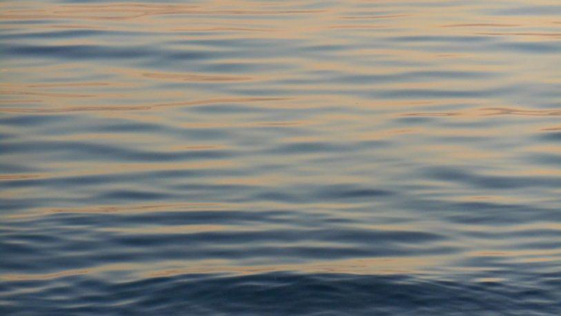 El nivel del mar podría subir más de un metro en 2100 por el calentamiento global