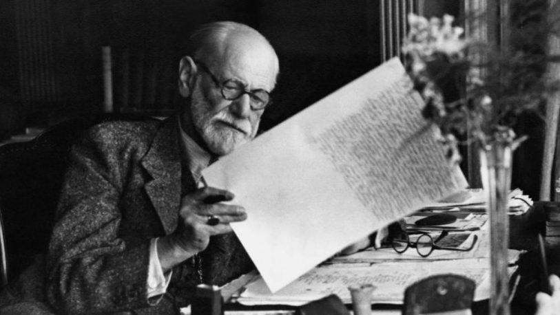 La obra y los últimos días de Freud, a 80 años de su muerte