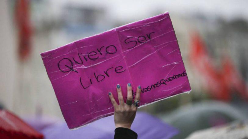 8M: las deudas históricas por la paridad de género