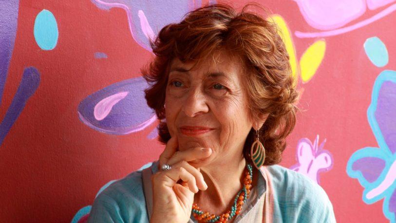 Una médica argentina entre las mujeres más influyentes