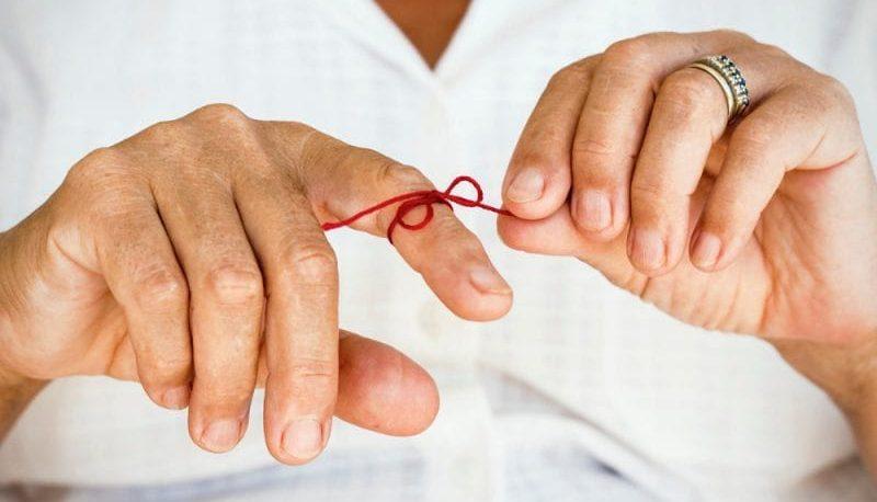 El Alzheimer comienza en el adulto joven e implica un potencial de prevención