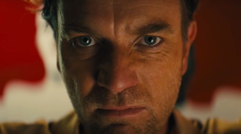 """Birds of Prey"": Ewan McGregor aseguró que su villano es perfecto"