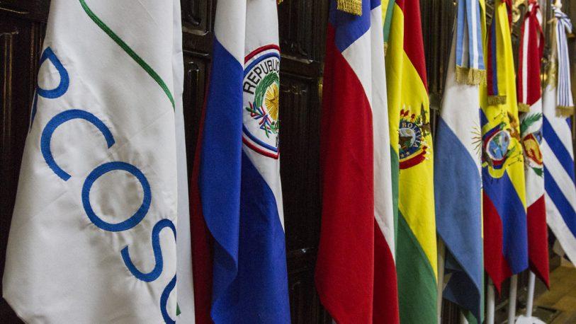 Mercosur: Equipo brasileño espera dialogar con Argentina