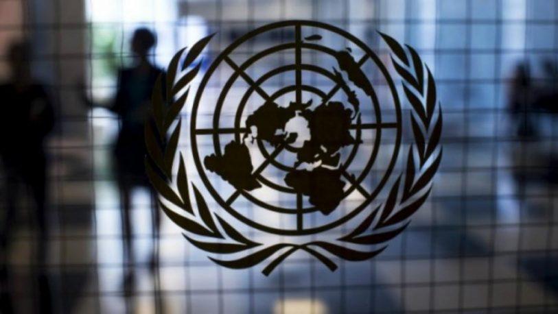 """Campaña internacional pide a la ONU un tratado contra los """"robots asesinos"""""""