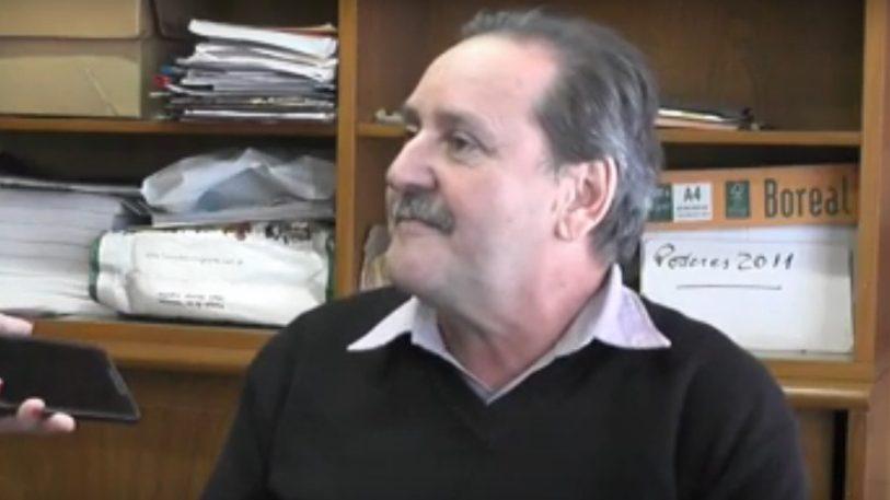 """""""La CELO ya no le debe nada a EMSA"""", dijo Andersson"""