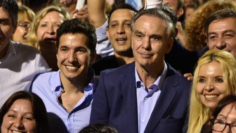 """Pichetto: """"Si gana el Frente de Todos la que va a gobernar es Cristina, no Alberto"""""""