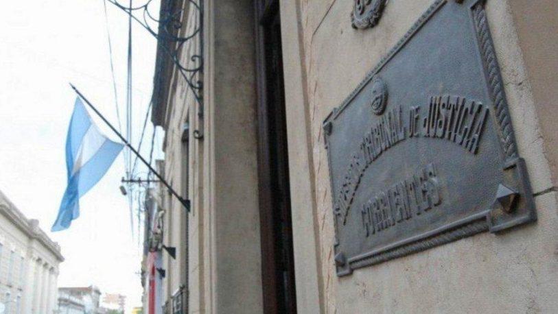 Corrientes: confirman condena a pastor pederasta