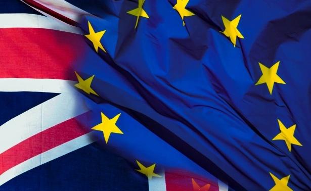 La UE y el Reino Unido llegaron a un acuerdo para el Brexit