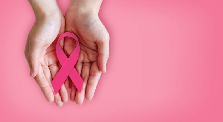 Cáncer de mama: la importancia de detectarlo a tiempo