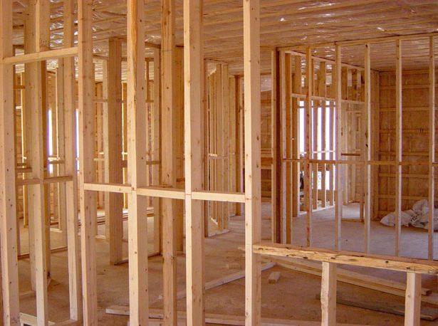 El Gobierno realiza nuevo sorteo para la mejora de viviendas