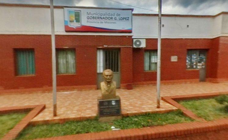 Gobernador López eliminará Tasas a empresas que creen empleos