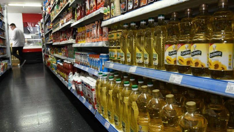 El INDEC da a conocer la inflación del mes de septiembre
