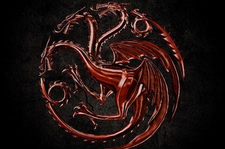 """Lanzan House of the Dragon, primera serie derivada de """"Game of Thrones"""""""