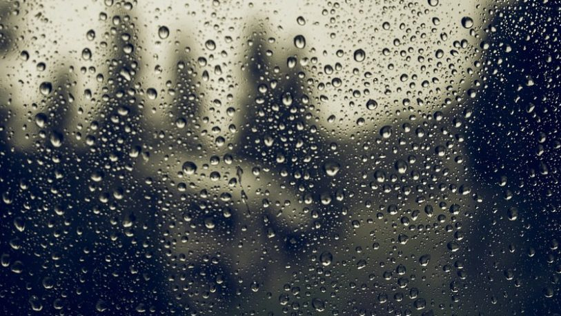 Anuncian lluvias, tormentas, calor y vuelta al frío