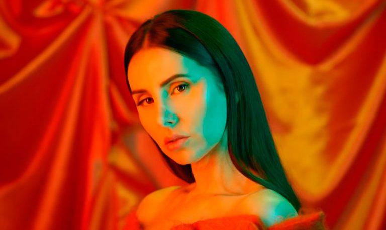 """Mirá el video de""""Dame Bien"""", lo nuevo de Mala Rodríguez"""