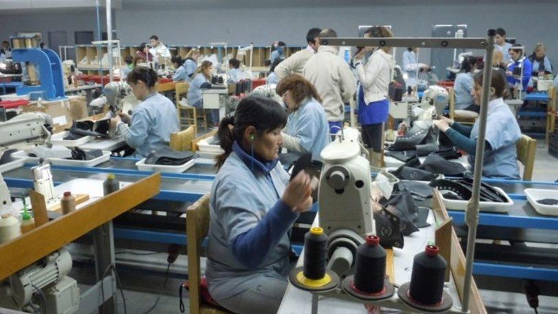 Piden garantizar los puestos de trabajo de la empresa Dass de Eldorado