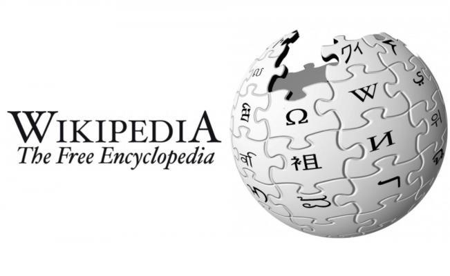 """El lado oscuro de Wikipedia:  """"Robles Pepe"""", el misterioso usuario que blinda al kirchnerismo"""