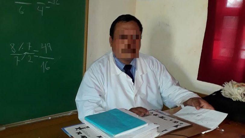 Andresito: habría nuevas denuncias por abuso contra docente