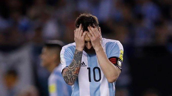 La justicia ordenó levantar el secreto bancario de la Fundación Messi