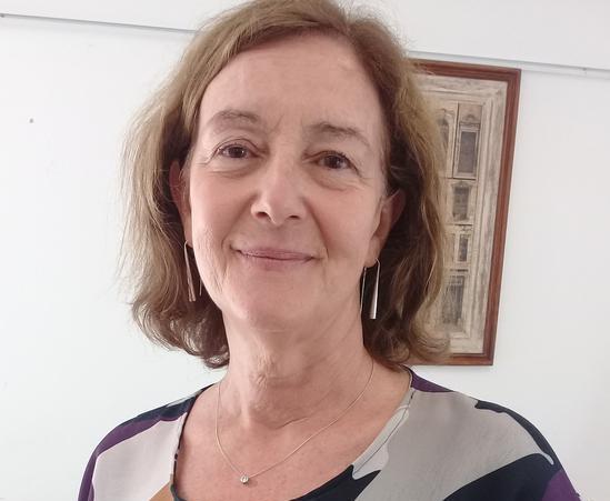 Renunció la directora de Salud Sexual y Reproductiva