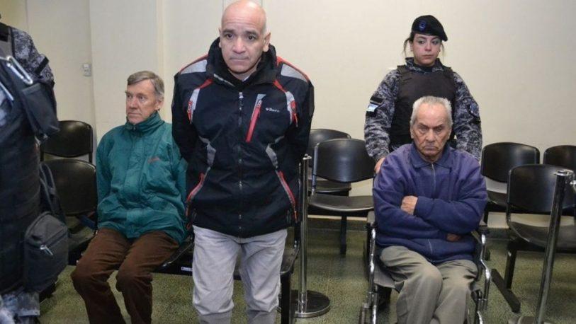 Condenaron a 45 y 42 años de prisión a dos sacerdotes por los abusos en el Próvolo