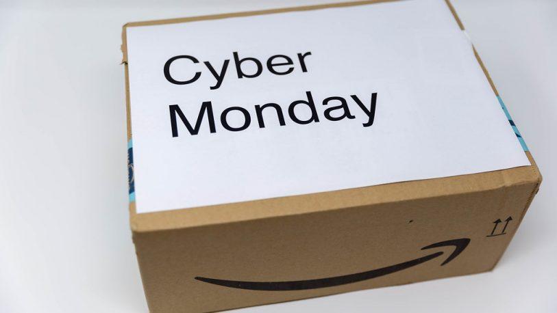 Más de medio millar de empresas participarán del CyberMonday